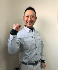 街の屋根屋さん仙台店朝川