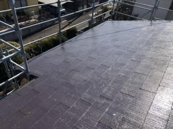ベスト屋根の写真