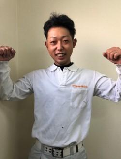 街の屋根屋さん仙台店成田